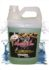 Lily Laundry Care 5 ltr Floral